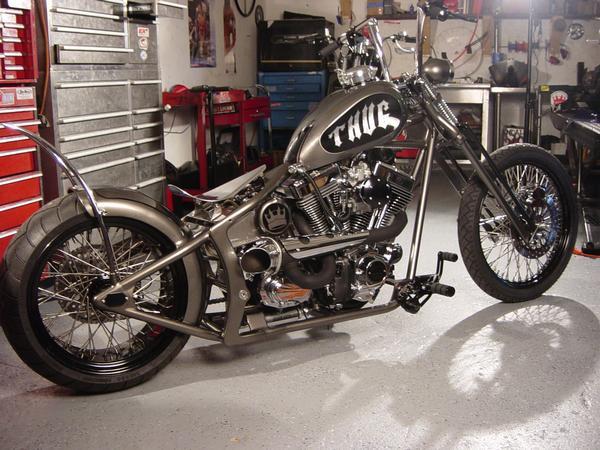 Custom Airbrush Bikes 600 x 450 · 61 kB · jpeg