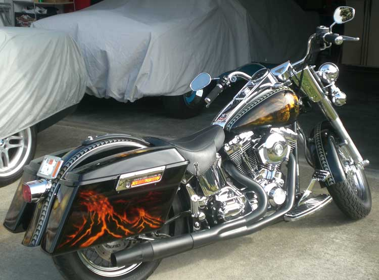 Custom Motorcycle Paint 750 x 554 · 53 kB · jpeg